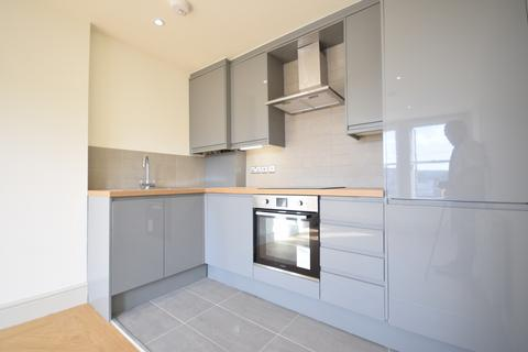 2 bedroom flat for sale - Honley Road, Catford, SE6