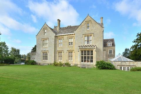 2 bedroom flat for sale - Prestbury Manor House, Prestbury, Cheltenham