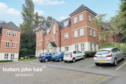 2 bedroom flat for sale - Summer Drive