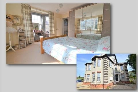 2 bedroom maisonette for sale - Wisbech Road, King's Lynn