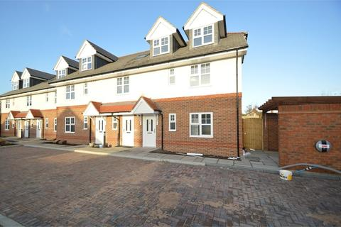 2 bedroom flat for sale - Lidstone Court, Littleton Road, ASHFORD, Surrey