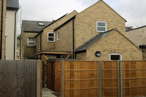 5 bedroom house share to rent - Mill Road, Cambridge