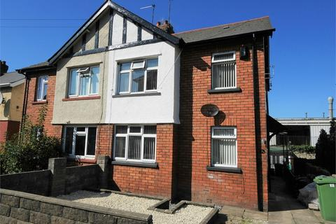 3 bedroom semi-detached house for sale - Tyndall Street, Cardiff