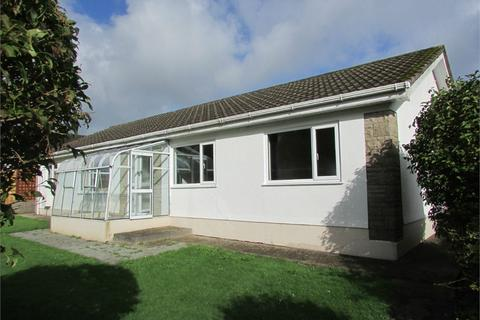 3 bedroom detached bungalow for sale - Coxhill, NARBERTH, Pembrokeshire