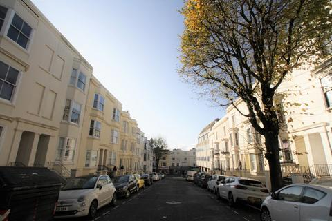 1 bedroom apartment to rent - York Road, Hove
