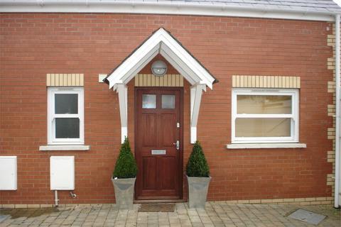 2 bedroom detached house to rent - Dogo Street, Pontcanna, Cardiff