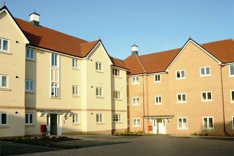 2 bedroom flat to rent - Kensington Way, POLEGATE, East Sussex
