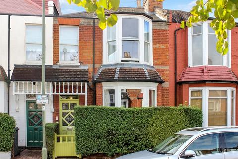 3 bedroom terraced house for sale - Beresford Road, East Finchley, London