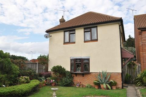 3 bedroom detached house for sale - Lupin Mews, Chelmsford, Essex