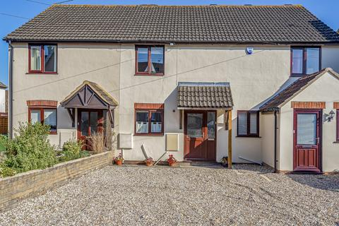 2 bedroom terraced house for sale - Malmesbury