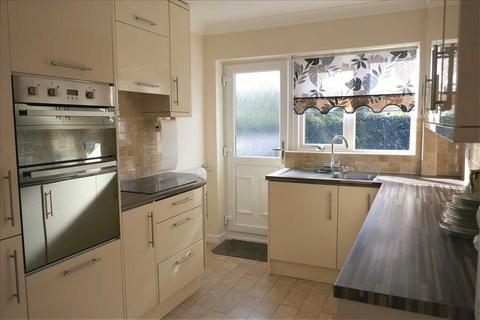 2 bedroom house for sale - Clos Cromwell, Rhiwbina, Cardiff