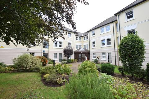 2 bedroom apartment for sale - Barum Court, Litchdon Street