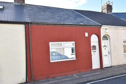 2 bedroom cottage for sale - Ailesbury Street, Millfield
