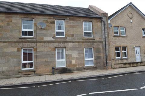 2 bedroom terraced house for sale - Kirk Street, Stonehouse