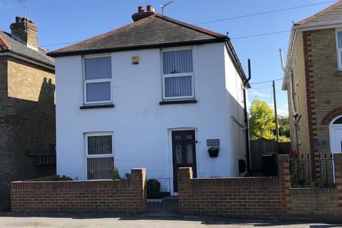 3 bedroom detached house for sale - Deal Road Sandwich Kent
