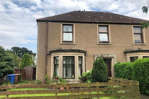 1 bedroom apartment for sale - Earls Court, Alloa