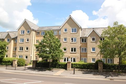 1 bedroom ground floor flat for sale - Arthington Court, East Parade, Harrogate