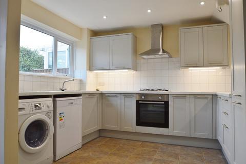 3 bedroom terraced house to rent - 43 Druids Green, Cowbridge, Cf71 7BP
