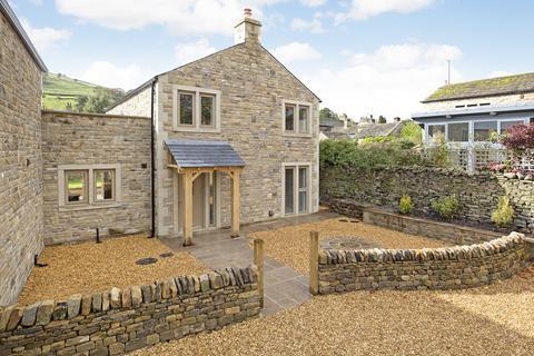 4 bedroom link detached house for sale - Pear Tree Cottage, Cononley