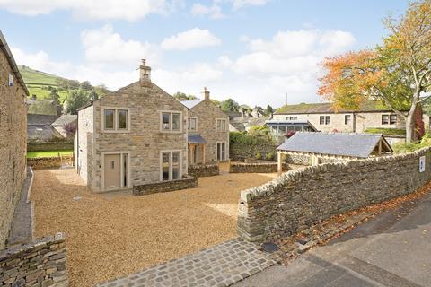 3 bedroom link detached house for sale - Plum Cottage, Cononley