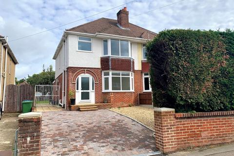 3 bedroom semi-detached house for sale - Oakley Road, Millbrook