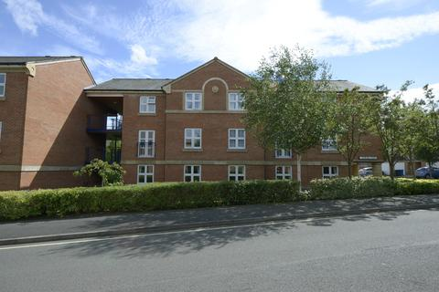 2 bedroom ground floor flat for sale - Stirling Court, Nightingale Close
