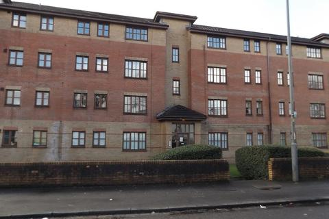 2 bedroom flat to rent - Dumbarton Road, Glasgow - Available 4th November 2019!!