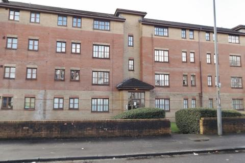 2 bedroom flat to rent - Dumbarton Road, Glasgow - Available 07th July 2021
