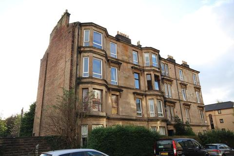 2 bedroom flat to rent - Armadale Street, Dennistoun, Glasgow - Available NOW!