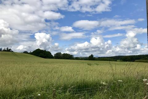 Land for sale - Tilbouries Holiday Lodges, Durris, Banchory, Aberdeenshire, AB31