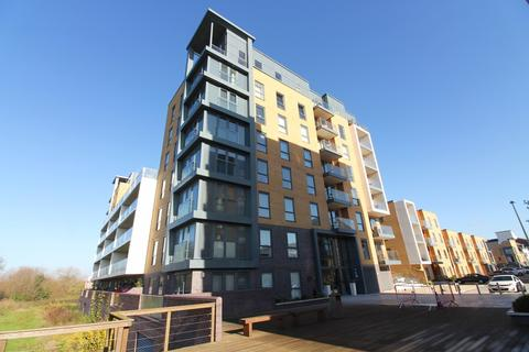 2 bedroom apartment to rent - Drake Way, Reading
