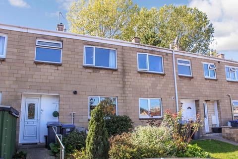 3 bedroom terraced house for sale - Poulton, Bradford on Avon