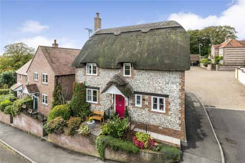 3 bedroom house for sale - Tolpuddle, Dorset
