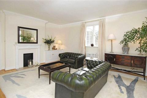 2 bedroom flat to rent - Hyde Park Street, Hyde Park, London