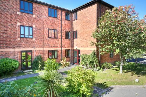 2 bedroom apartment for sale - Buttons Yard, Warminster