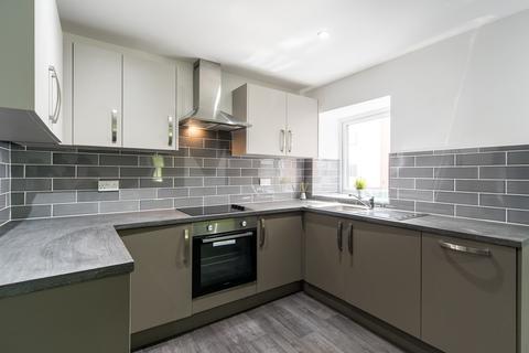 1 bedroom flat share to rent - Step House, Stepney Lane, Newcastle Upon Tyne