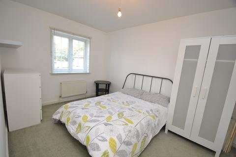 1 bedroom townhouse to rent - Students/Professional 2019/2020 - Windmill Hill Lane, Derby