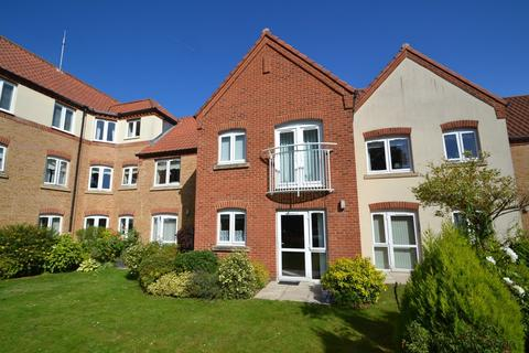 1 bedroom apartment for sale - Ainsworth Court, Grove Lane