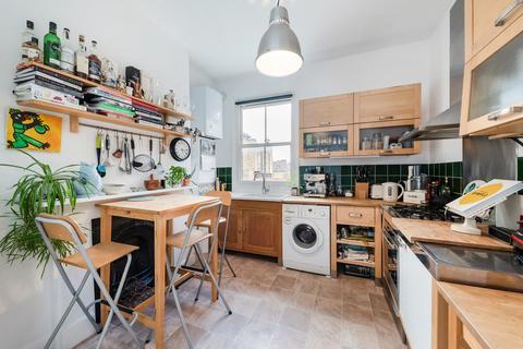 3 bedroom apartment for sale - Keston Road, London