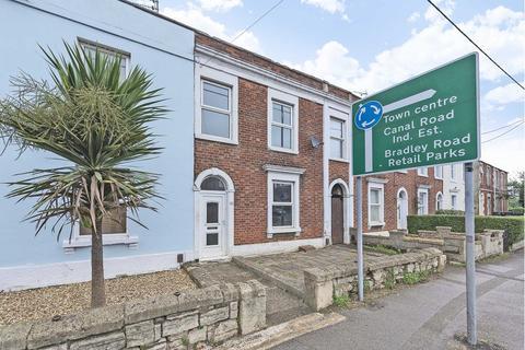 2 bedroom terraced house for sale - Frome Road, Trowbridge, BA14