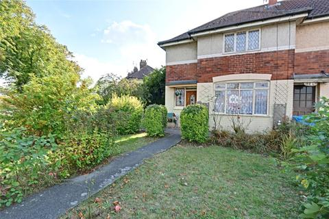 3 bedroom end of terrace house for sale - Ellerburn Avenue, Hull, East Yorkshire, HU6
