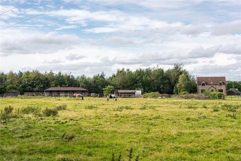 4 bedroom equestrian property for sale - Bethany Home Farm, North Greendykes, Broxburn, West Lothian