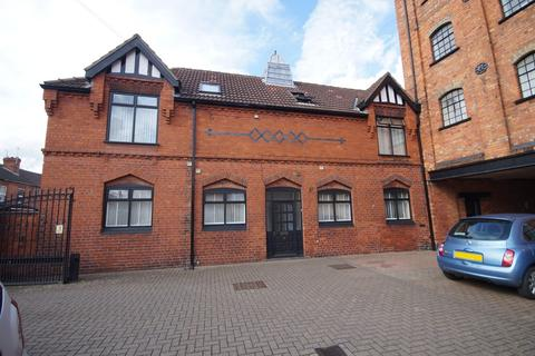 2 bedroom apartment for sale - Vernon Street, Lincoln