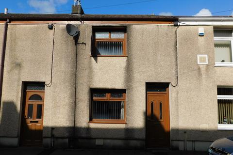2 bedroom terraced house to rent - King Street, Neath