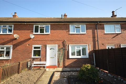 2 bedroom terraced house for sale - Shaw Close, Guiseley, Leeds, West Yorkshire
