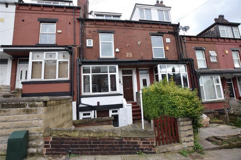 2 bedroom terraced house to rent - Elsham Terrace, Burley, Leeds, West Yorkshire