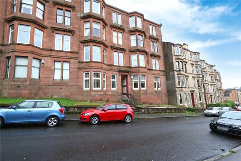 2 bedroom apartment for sale - 0/2, Oban Drive, North Kelvinside, Glasgow