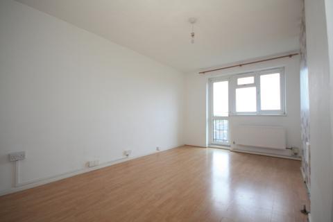 1 bedroom flat to rent - Beckway Street, Elephant & Castle, London, SE17