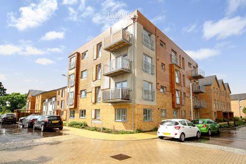 1 bedroom flat for sale - Stones Avenue, Dartford
