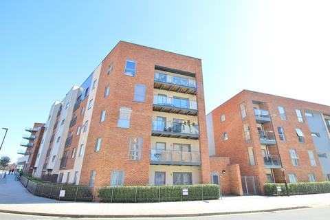2 bedroom apartment for sale - Duchess House, John Thornycroft Road